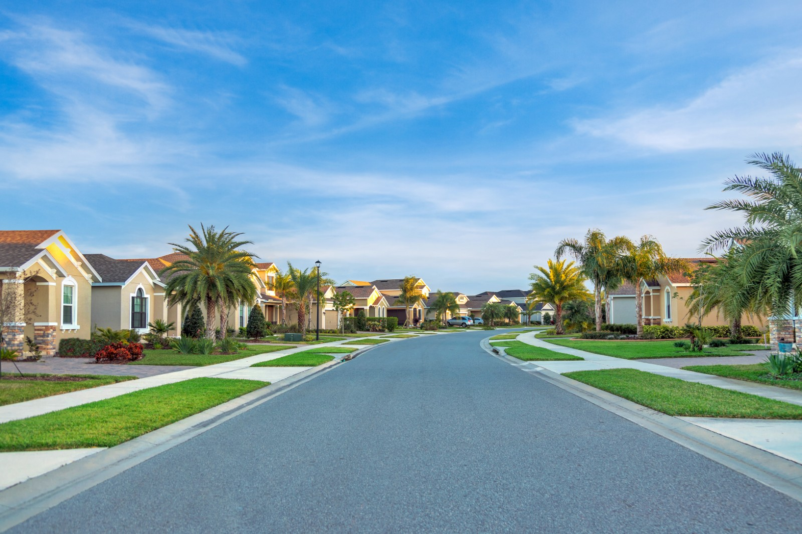 Strom Park at Viera Homes