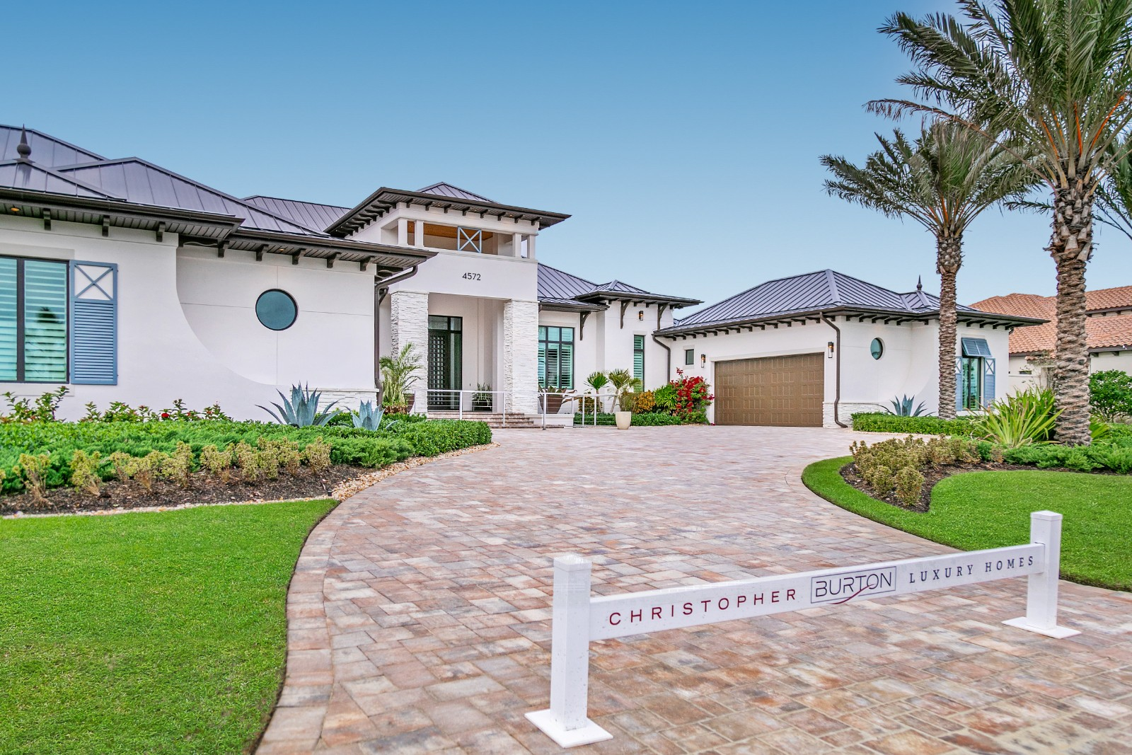 Adelaide at Viera Homes