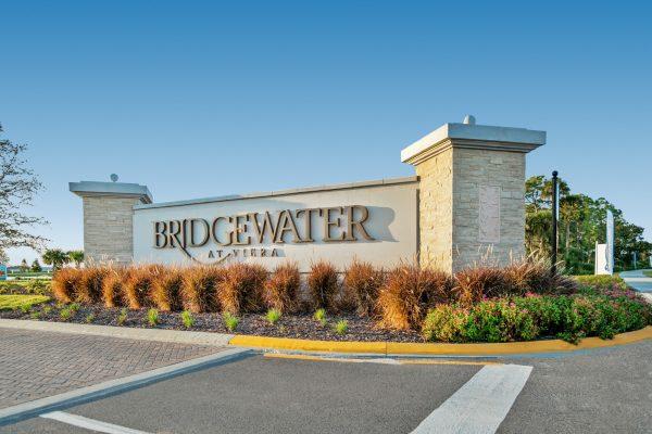 Bridgewater at Viera